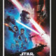 Cartelera Sabadell 1698 Star Wars El ascenso de Skywalker