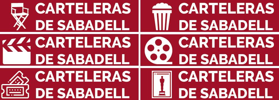 Diferentes propuestas logotipo